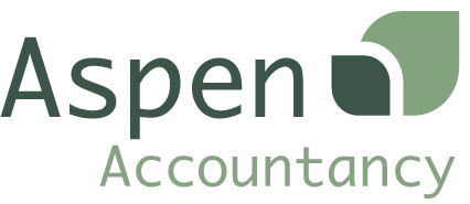 aspen accountancy